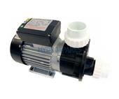 LX JA100 Whirlpool Pump - Single Speed
