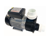 LX JA75 Whirlpool Pump - Single Speed