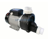 LX JA200 Jet Pump - 2.0HP - 1 Speed