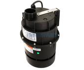 LX  AP700-V2  Air Blower