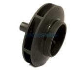 LX Pump Impeller - 1.00Hp