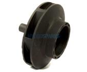 LX Pump Impeller - 2.00Hp