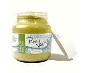Pure-Spa Dead Sea Bath Salts 1kg