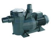 Astral Victoria Pump - 53675