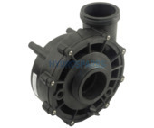 Aqua-flo XP2e 2.0Hp Wet End - 56F (6.3)