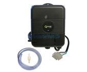 Balboa Ozone Generator 54449