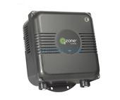 Balboa Ozone Generator - 54451
