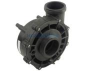 Aqua-flo XP2e 2.50Hp Wet End - 48F