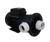 ITT Marlow J200/250 Spa Pump- 2 Speed Replacement