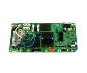 Balboa PCB - 54516