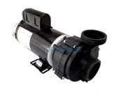 Vico UltraJet 48F Spa Pump - 2.0HP - 2Speed - 2 x 2 (Smooth Body Replacement)