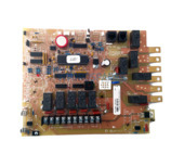 Balboa PCB - 54126