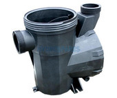 Pump Housing - Victoria Plus Pump
