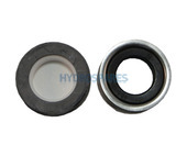 Sta-rite 5P2R - Mechanical Seal