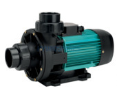 Espa Wiper3 150 Spa Pump - 1.5HP - 1 Speed