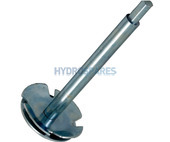 Pasco Ram Bit - PVC Fitting Remover