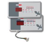 Gecko Topside Control Panel - TSC-18 (K18)