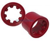 Pump Union Heat Stick