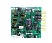 Balboa PCB - 54134