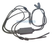 Sloan LED Cable - 4x Bullet LED