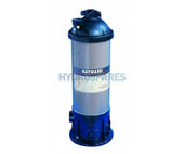 Hayward Floor Mounted Cartridge Filter