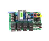 Davey Spa-Quip PCB Board