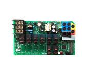 Davey Spa Power SP800 Spa Packs