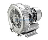 Kripsol Commercial Air Blower - Single Stage