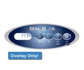 Balboa Overlay ML200 - 11344