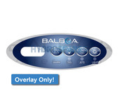 Balboa ML200 Overlay Only - 11393