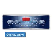 Balboa VL403 Overlay Only - 10752