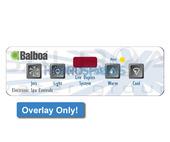 Balboa Overlay  VL403 - 11448