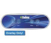 Balboa Overlay AX40 - 11428