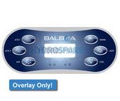 Balboa Overlay TP600 - 12762
