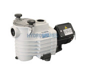 Hayward (Kripsol) OK Pump - 0.50HP Single Phase