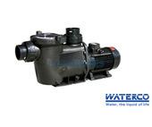 Waterco - Hydrostar Three Phase Pump