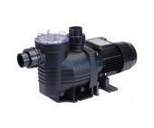 Waterco - Aquamite Single Phase Pump