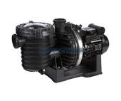 Sta-Rite 5P6R Single Phase Pump