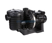 Sta-Rite 5P6R Three Phase Pump