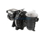 Sta-Rite S5P2R Three Phase Pump
