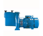 Calpeda - NMP Commercial Pump
