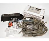 Sloan LED Light System - Serenity Plus Pneumatic