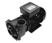 Waterway Viper Spa Pump - 5.0HP - 1 Speed
