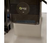 D-Spa Equipment Ozone Upgrade