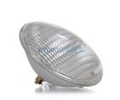 Certikin LT LED PAR56 Replacement Bulb - White