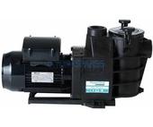Hayward Powerline Combination Kit