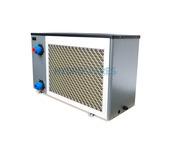 Calorex Pro-Pac 12 - 9.9kW 3 Phase