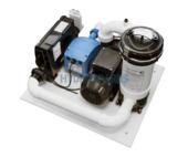 Splash-Tec D-Spa  Equipment Pack - 1 Pump & Blower