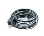 Balboa ML Extension Cable