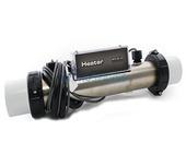Balboa Heater - M7 (GS100) - 2.0kW